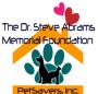 Growth & Operations Intern at Pet Saving Non-profit