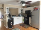 2 BR / 1.5 Bath Fall/Spring/Summer 2017-2018