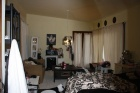 Private room/private bath with separate entrance 6 mins to UCLA