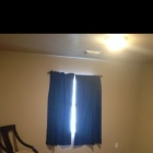 $600 Room near UH Energy Research Park