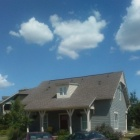 Cottages of College Station Sublet