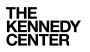 Washington National Opera Costume Studio Fall Intern at JFK Center
