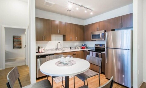 Apartments Near University of Maryland AMAZING DEAL 1/2 off rent for Summer Rental at Upscale Terrapin Row right next door to UMD Campus for University of Maryland Students in College Park, MD
