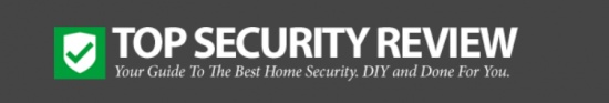TopSecurityReview Scholarship