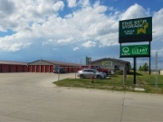 Five Star Storage - West Fargo - 240 45Th Street Northeast