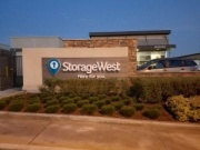 Storage West - Fullerton