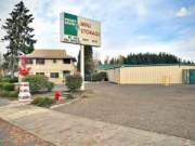 Money Saver Oregon City II