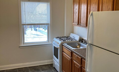 Apartments Near Millersville 3903 Fairhaven Ave Apt 3 for Millersville Students in Millersville, MD