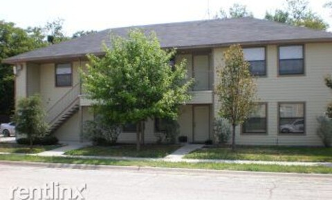 Apartments Near UNT Rosebud Apartments for University of North Texas Students in Denton, TX