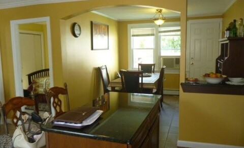 Apartments Near Worcester Franklin for Worcester Students in Worcester, MA
