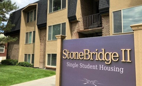 BYU Private Rooms | College Student Apartments