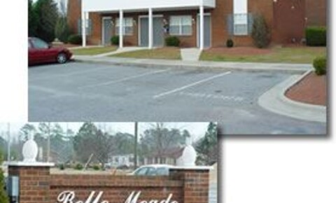 Apartments Near Pitt Community College  1213 E Fire Tower Rd Apt F for Pitt Community College  Students in Greenville, NC
