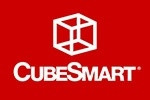 CubeSmart Self Storage - Milwaukee - 5115 Good Hope Rd
