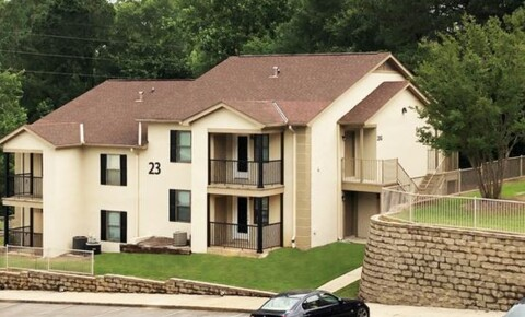 Apartments Near University of Alabama Hillside Commons for University of Alabama Students in Tuscaloosa, AL