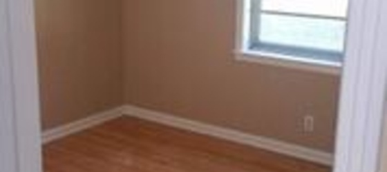 Room for rent Raleigh