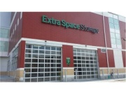 BU Storage Extra Space Storage - Boston - Dorchester - Norwood Street for Boston University Students in Boston, MA