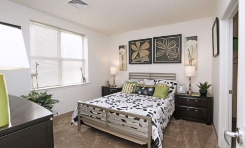Apartments Near Southwestern 3455 Blue Bonnet Cir for Southwestern Baptist Theological Seminary Students in Fort Worth, TX