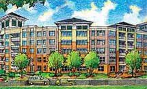 Apartments Near Atlanta 626 Dekalb Ave Apt 22345-1 for Atlanta Students in Atlanta, GA