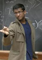 Rithi C. - Top-Rated Tutor From Duke University