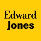 Find out FIRST about the Financial Advisor role with Edward Jones!