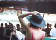 How to Stay Safe and Have Fun at a Music Festival Alone