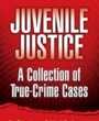 SOU Textbooks Juvenile Justice (ISBN 0135127823) by Debbie J. Goodman, Ron Grimming for Southern Oregon University Students in Ashland, OR