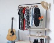 9 Creative Storage Alternatives to Consider