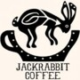 Jackrabbit Coffee
