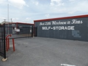 The Best Little Warehouse In Texas Brownsville #5