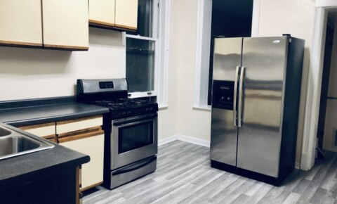 Apartments Near Morton Awesome Wrigleyville /Brownline 50% off 1st month rent for Morton College Students in Cicero, IL