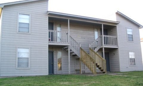 Apartments Near Texas A & M HSC 713 Vassar Ct for Texas A & M Health Science Center Students in College Station, TX