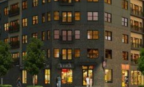 Apartments Near Atlanta 349 Decatur St SE Apt 23306-0 for Atlanta Students in Atlanta, GA