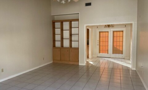 Apartments Near RGV Careers 709 NIGHTINGALE AVE for RGV Careers Students in Pharr, TX