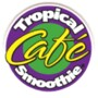 Tropical Smoothie Cafe - Monarch Way