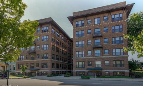 Apartments Near WMU 471 W South St Apt 406 for Western Michigan University Students in Kalamazoo, MI
