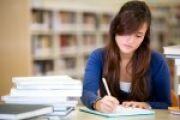 How To Cope With Stress And Time Management When Studying
