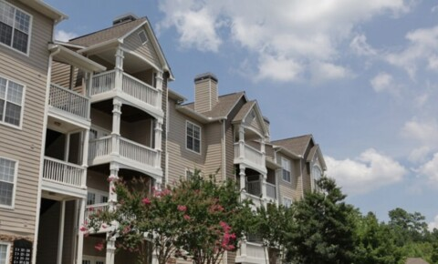 Apartments Near Southern Poly Highland Lake for Southern Polytechnic State University Students in Marietta, GA