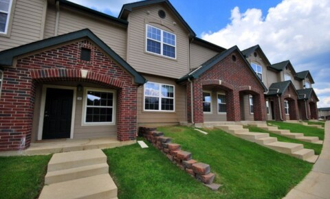 Apartments Near WMU The Wyatt for Western Michigan University Students in Kalamazoo, MI