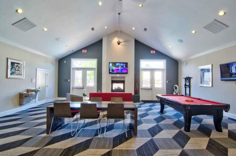Wake Tech Community College Furnished Apartments