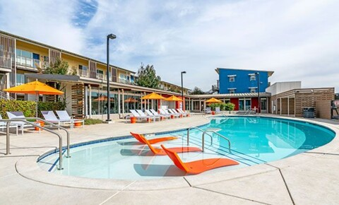 Sublets Near UC Davis Sublease - PRICE JUST REDUCED single bed/bath LUXURY large 3 Bedroom for University of California - Davis Students in Davis, CA