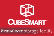 CubeSmart Self Storage - Naperville - 2708 Forgue Dr