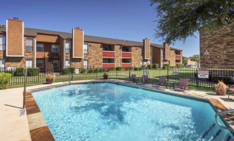 Apartments Near Strayer University-Cedar Hill 800 Link for Strayer University-Cedar Hill Students in Cedar Hill, TX