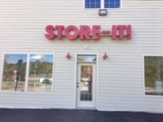 Store It - St. Albans