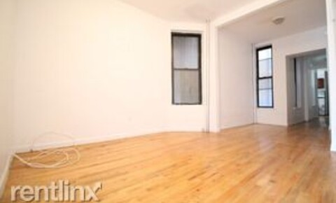 Apartments Near NYU 142 Sullivan St for New York University Students in New York, NY