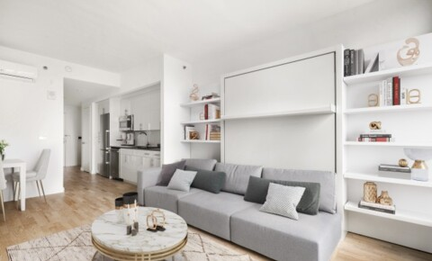 Apartments Near Brooklyn Caesura- 807 (Furnished Studio 1 BA) for Brooklyn Students in Brooklyn, NY