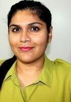 Payal S. - top rated tutor