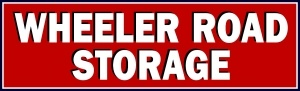 Wheeler Road Self Storage