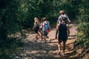 4 Things You Will Do as a Summer Camp Counselor