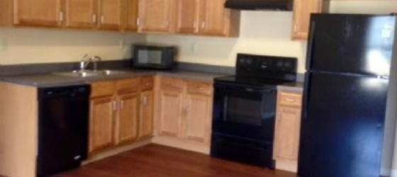 2 bedroom Wayne (Richmond)