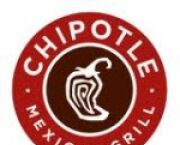 Chipotle Mexican Grill Opens In Hadley